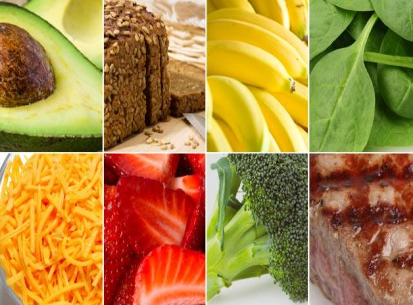 B Vitamins are essential for healthy functioning and quality of life