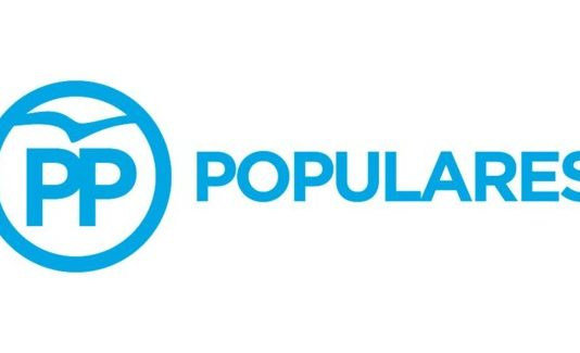 Partido Popular