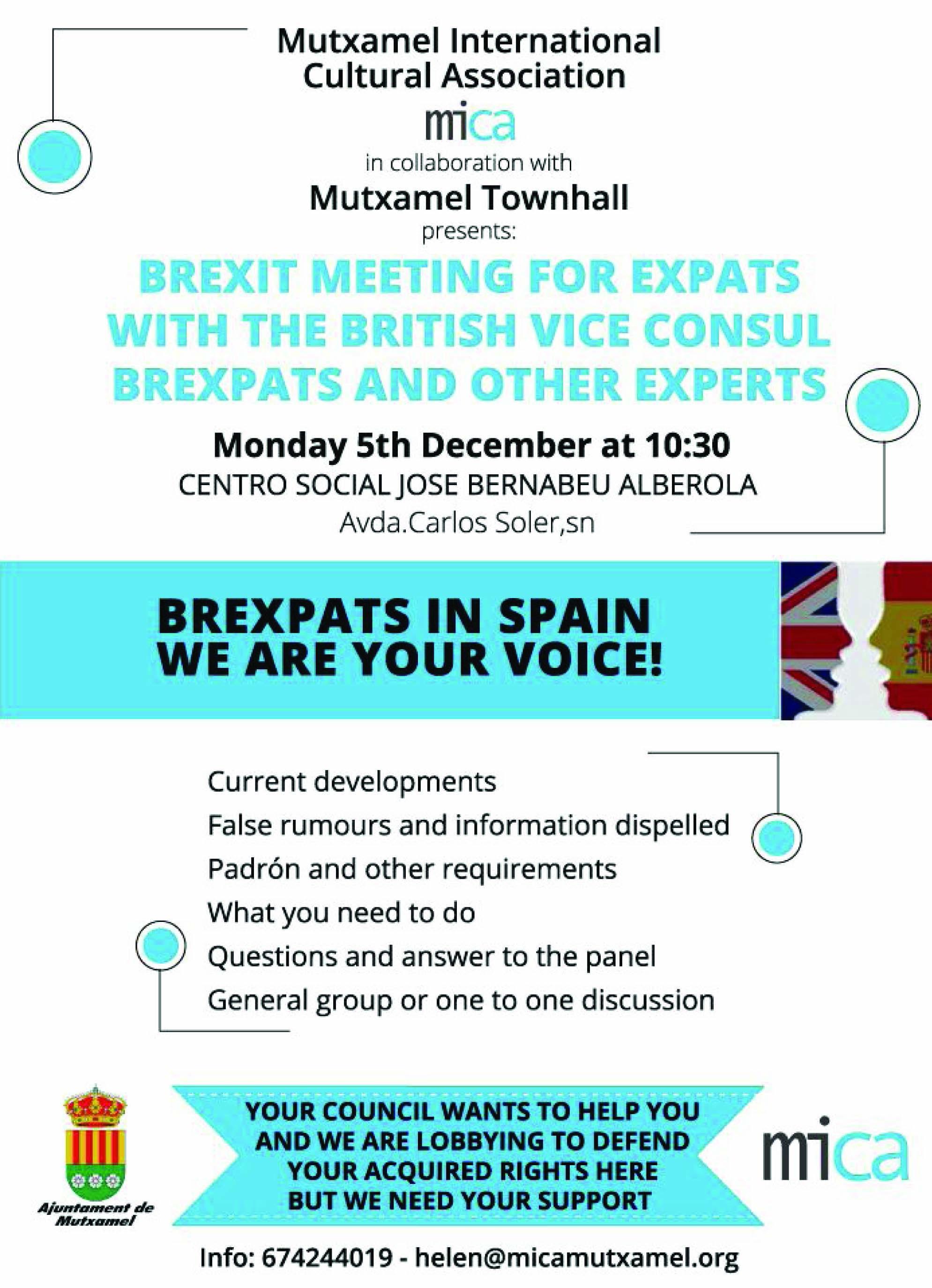 seminar-poster-brexpats