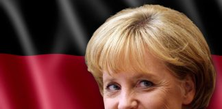 Angela Merkel to fight for fourth term as German Chancellor