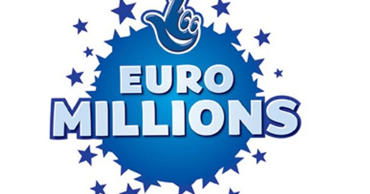 Euromillions Germany