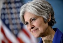 Green Party presidential candidate, Jill Stein, is calling for a recount of the votes in three key battleground states