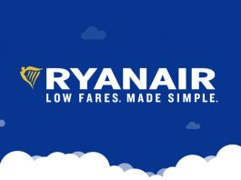 Ryanair CEO, Michael O'Leary, expresses concerns over Brexit