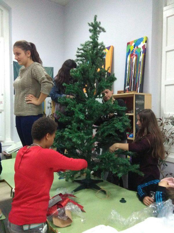 christmas-comes-to-cartagena-1