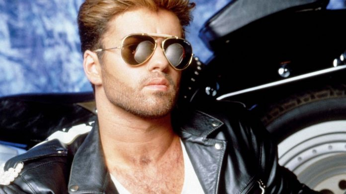 Former Wham! star, George Michael, dies peacefully aged 53