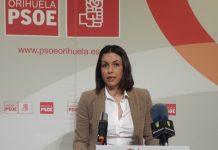 Carolina Gracia