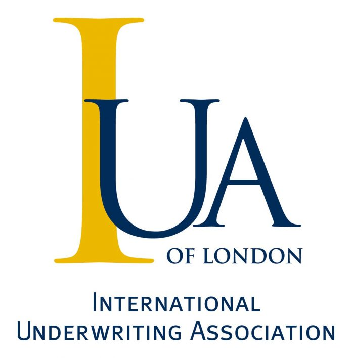 International Underwriters Association