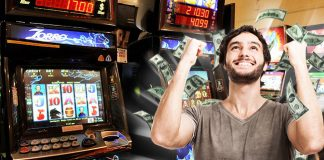 Best Tips for Winning on Online Pokies