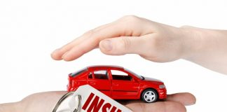 Find cheap low cost auto insurance online