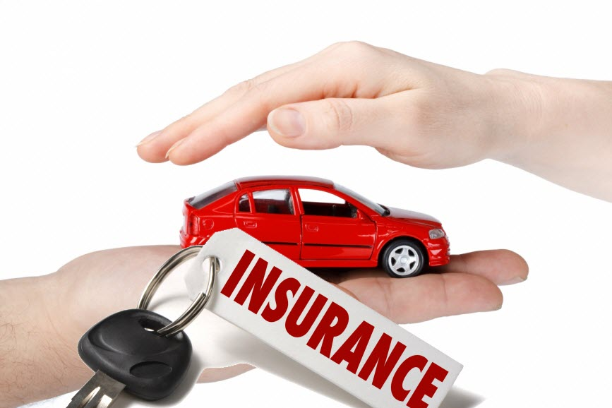 Cheap teen auto insurance necessary
