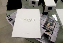 Versace Elche