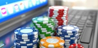 Is There a Real Chance to Win in Online Casinos