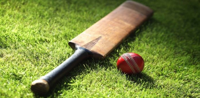 LaMangaTorre CC fall to 9 wickets defeat to Levante 1st