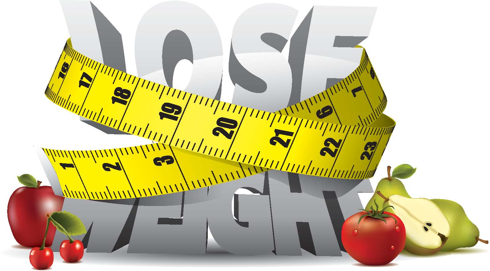 losing weight the fast track and the easy way the leader newspaper