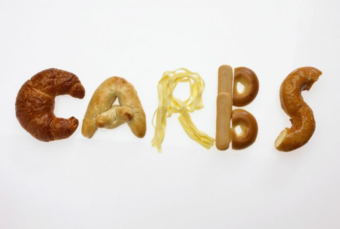 Carbohydrates and Diabetes
