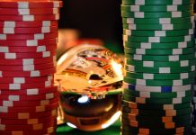 Can you really beat an online casino?