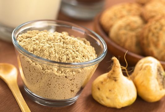 11 Amazing Health Benefits of Maca Root