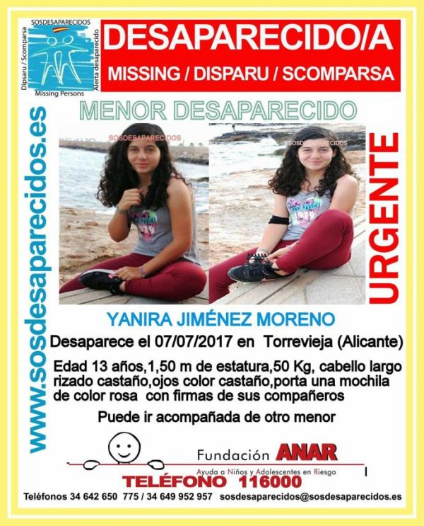 Roberto Palmero - Missing U...