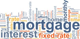 A brief overview of mortgages in Spain
