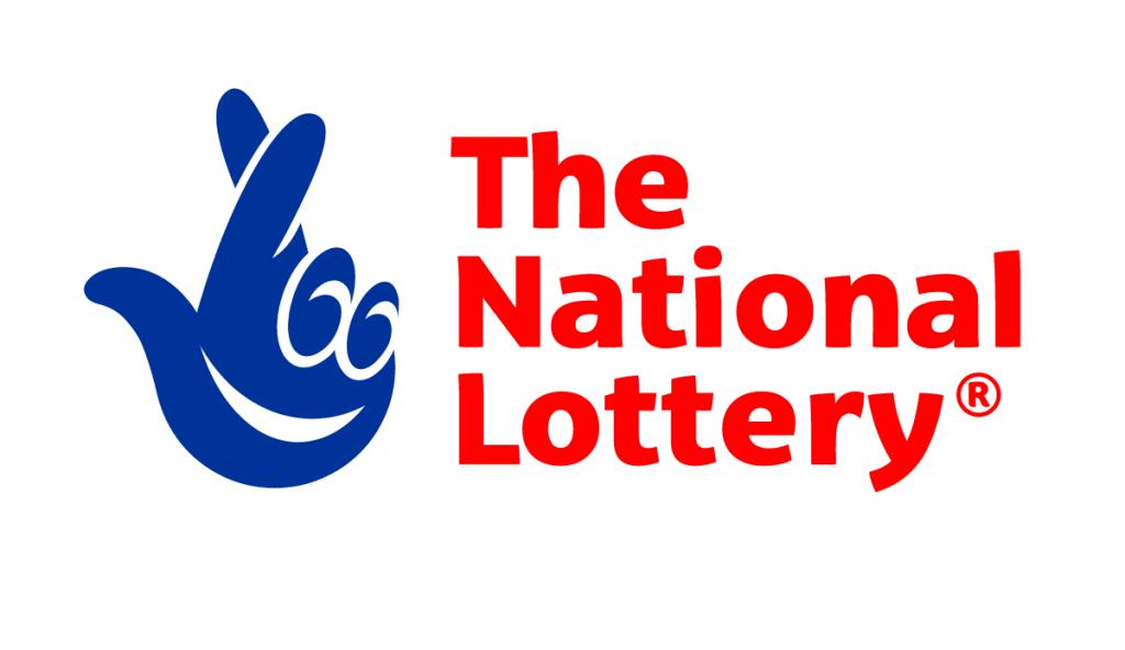Lotto 25.05 19