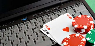 Online Casino Bonuses – What's the Catch?