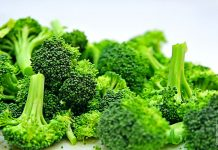Compound found in broccoli may hold the key in therapy for mesothelioma cancer