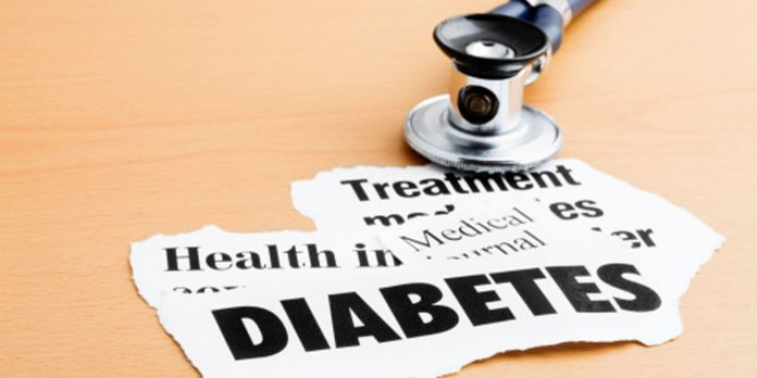 Type 2 Diabetes: What is it? Symptoms and Diagnosis