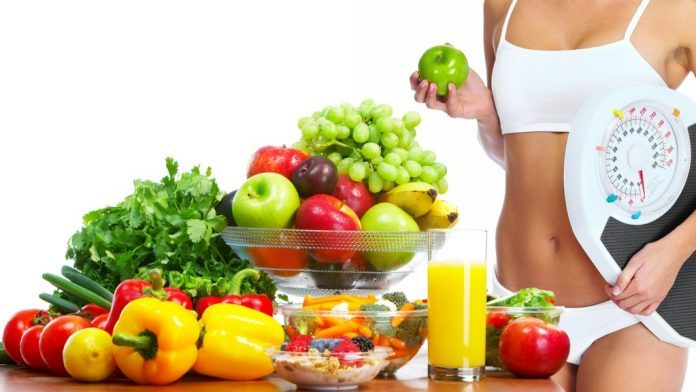 25 healthy food choices that will help to burn belly fat