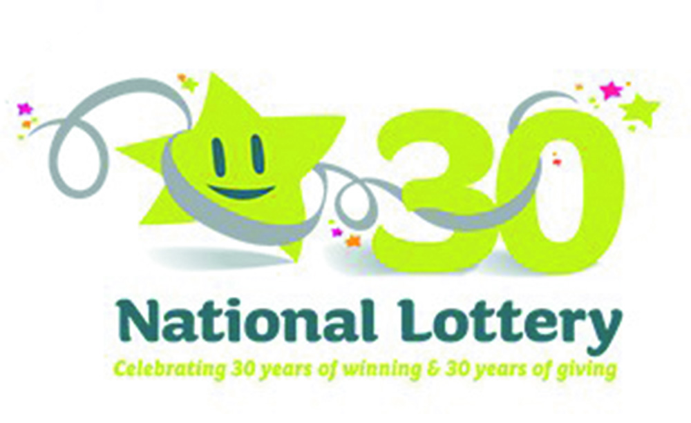 Irish Lottery Results Wednesday 23 August - The Leader Newspaper