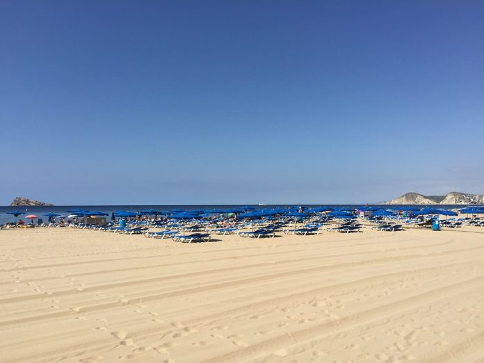 A Life in the Sun: Businesses That Do Well in Costa Blanca (Image: Pixabay)
