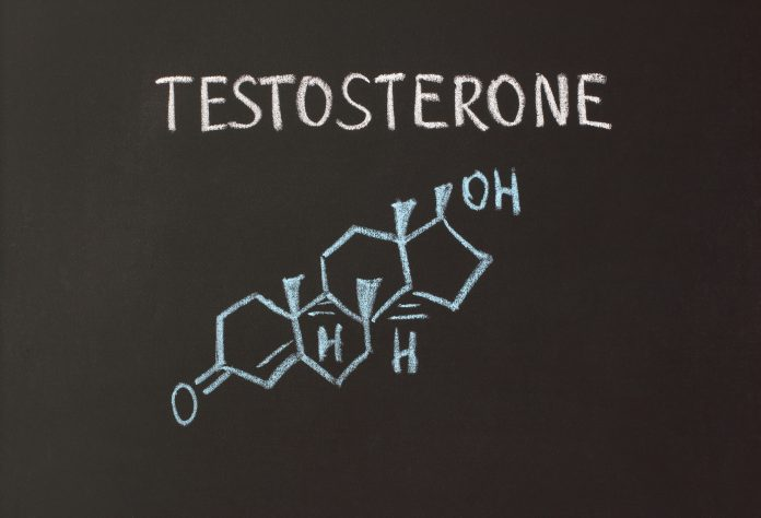 7 natural ways to tune your testosterone