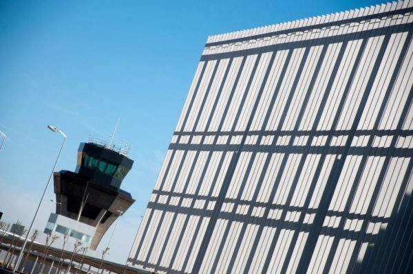 Corvera Airport Tender Process – And then there were two!