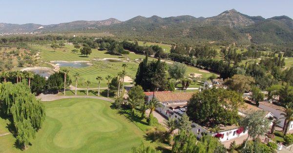 Lauro Golf celebrates its 25th Anniversary