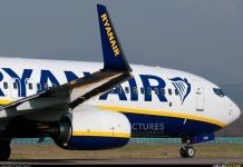 Uncertainty over Ryanair strike in Alicante