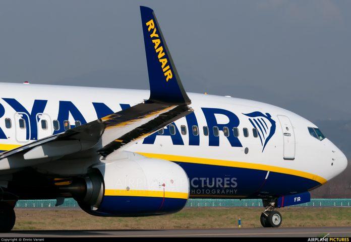 Uncertainty over Ryanair strike in Alicante