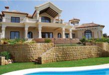 Affluent international property investors flock to Spain