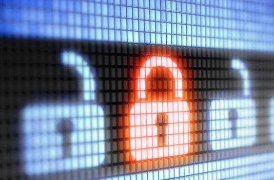 Tips for Safeguarding Your Data