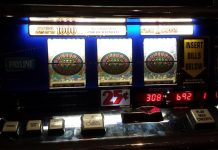 5 reasons online slots appeal greatly to people