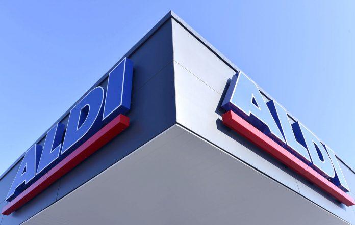 ALDI to open new store in Finestrat