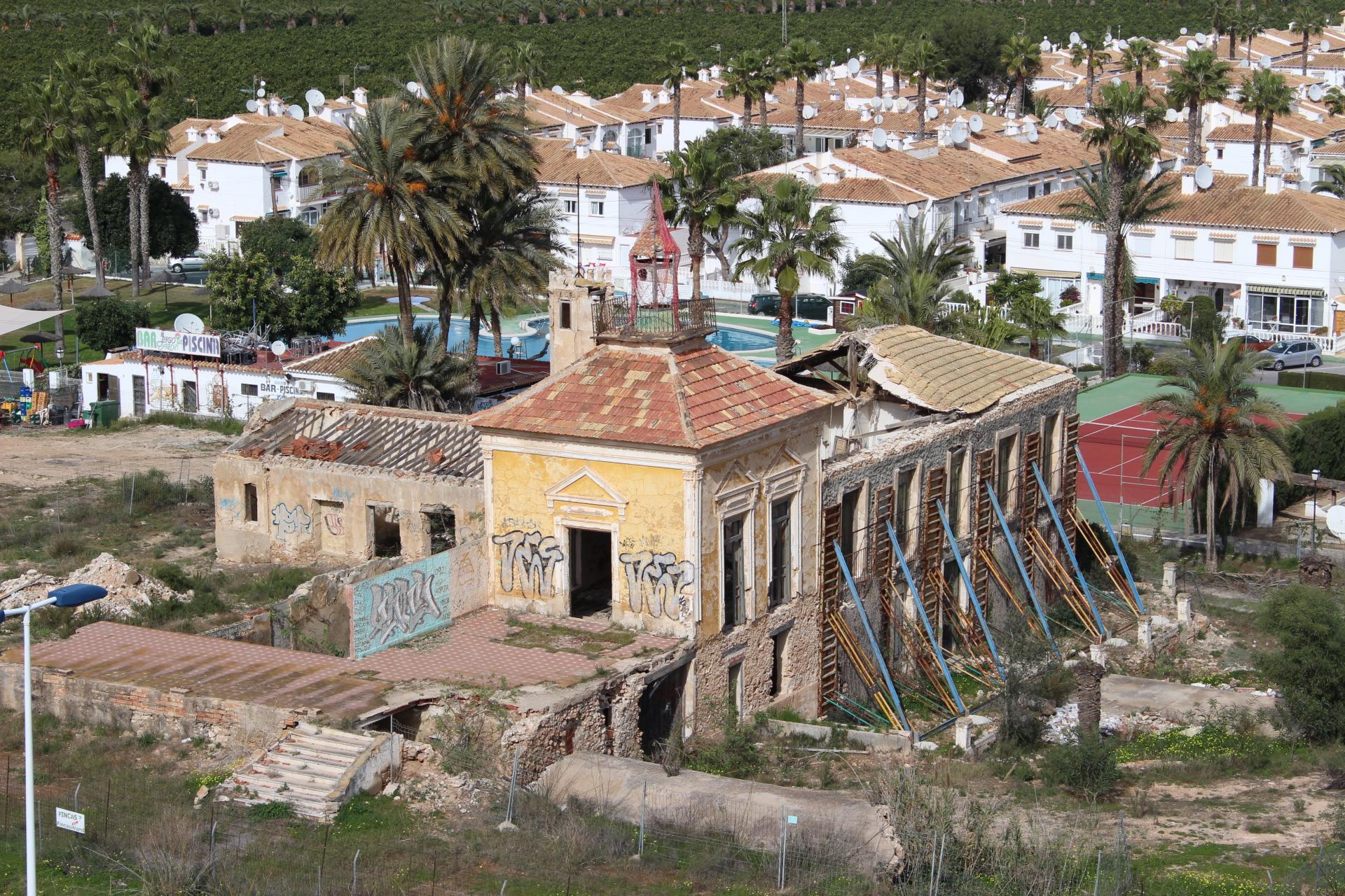 Tiendas De Muebles Torrevieja Zapatero Como Nuevo With Tiendas De  # Muebles Torrevieja Spain