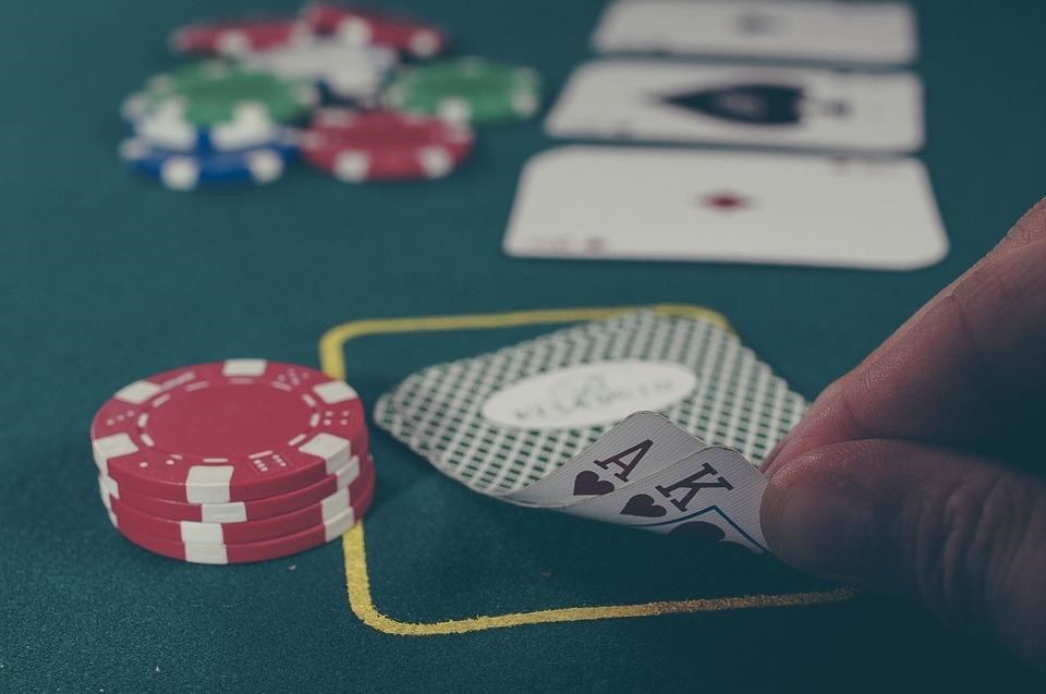 Future of online casinos