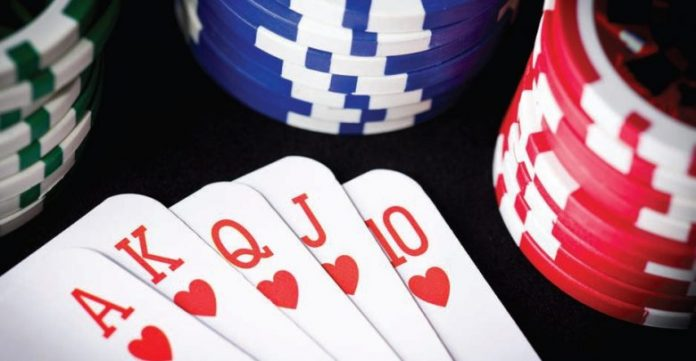 The Biggest Payouts Ever In Gambling