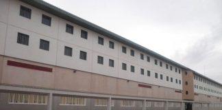 Judges authorise transfer of immigrants to Archidona (Malaga)