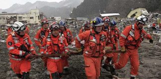 The European Commission has revealed ambitious new plans to strengthen Europe's ability to deal with natural disasters.