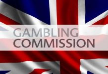 UKGC Clampdown On Online Operators Is Lifting the Standard of Gambling Industry