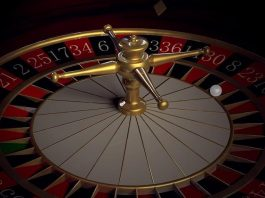 Why more casinos are moving online