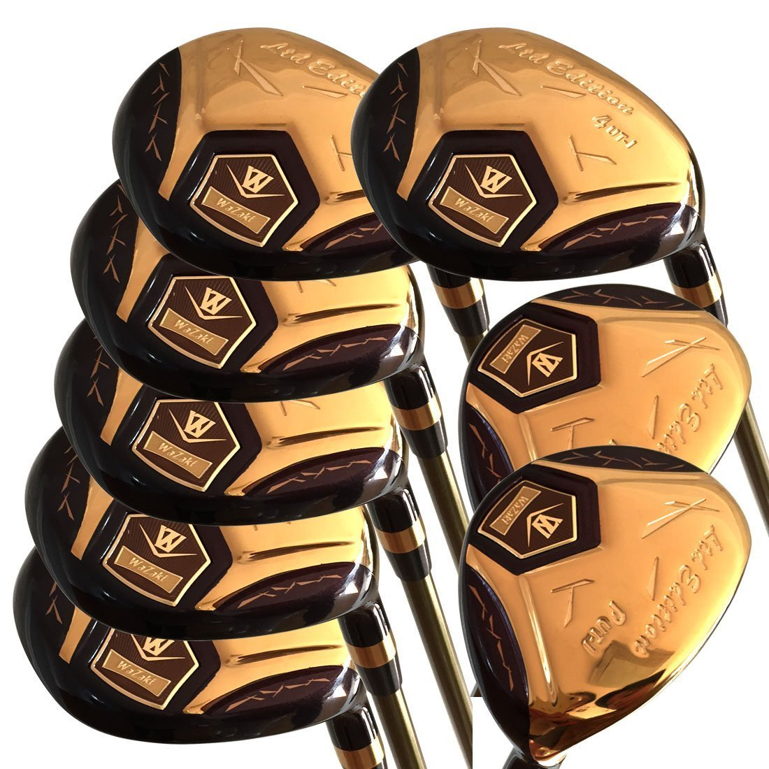 these are the 6 best hybrid golf clubs for 2017 and this is why. Black Bedroom Furniture Sets. Home Design Ideas