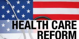 Healthcare Reform in the US