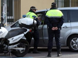 Police to undergo course in foreign vehicle documentation