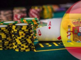 New Online Gambling Licenses for Spain